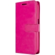 mercury goospery mansoor diary flip case apple iphone 7 hot pink photo