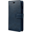 mercury goospery mansoor diary flip case apple iphone 7 navy blue photo