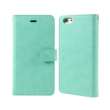 mercury goospery mansoor diary flip case apple iphone 7 mint photo