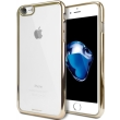 mercury goospery ring 2 back cover apple iphone 7 gold photo