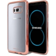 mercury goospery ring 2 back cover samsung s8 g950 rose gold photo