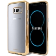 mercury goospery ring 2 back cover samsung s8 plus g955 gold photo