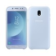 samsung dual layer cover for galaxy j5 2017 blue ef pj530clegww photo
