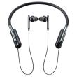 samsung bt headset stereo eo bg950 black photo