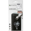 4smarts second glass for sony xperia l1 photo