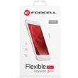 forcell flexible tempered glass for apple iphone x photo