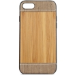 beeyo wooden no1 back cover case for apple iphone 6 6s photo
