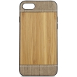 beeyo wooden no1 back cover case for samsung galaxy j3 2017 j330 eu version photo