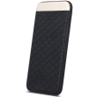 beeyo skin back cover case for apple iphone 7 plus 8 plus black photo