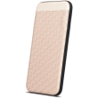 beeyo skin back cover case for apple iphone 6 plus beige photo