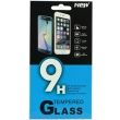 tempered glass for lg q6 photo