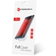 forcell screen protector full cover for samsung note 8 photo