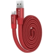 devia ring y1 type c cable red photo