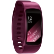 samsung gear fit 2 small pink photo