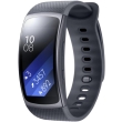 samsung gear fit 2 small grey photo