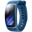 samsung gear fit 2 small blue photo