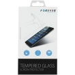 forever tempered glass for huawei p9 lite mini y6 pro 2017 photo