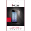 tempered glass inos 9h 033mm xiaomi mi 5s plus dual sim photo