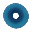 samsung gh67 03007c gear iconx rubber ear tip small blue photo