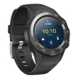 huawei watch 2 sport band lte black photo