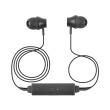4smarts wireless headset melody b2 black photo