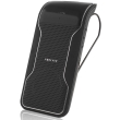 forever bk 100 bluetooth speakerphone photo