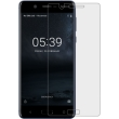 nillkin crystal screen protector whole set for nokia 5 photo