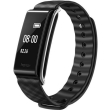 huawei color band a2 black photo