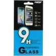 tempered glass for xiaomi redmi 5 plus photo