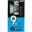 tempered glass for zte blade a3 photo