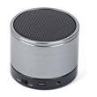 gembird spk bt 002 bluetooth speaker photo