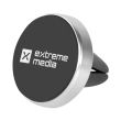 extreme media nkp 1091 magnetic car holder air vent photo
