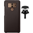 huawei 55030081 car kit cf80 for mate 10 pro brown photo