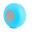 ugo ugb 1081 portable speaker bluetooth waterproof photo