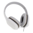 xiaomi mi headphones comfort white photo