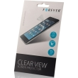 forever screen protector for sony l1 photo