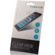 forever screen protector for huawei y7 photo