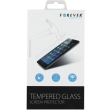 forever tempered glass for huawei mate 10 pro photo