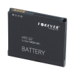 forever battery for htc desire g7 1400mah high capacity photo