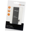 forever battery for apple iphone 5 1440mah photo