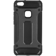 forcell armor back cover case for huawei mate 10 lite black photo