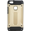 forcell armor back cover case for huawei mate 10 lite gold photo