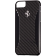 ferrari gt experience hardcover for apple iphone 7 black gt photo