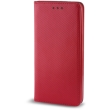 flip case smart magnet for huawei mate 10 lite red photo