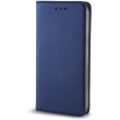 flip case smart magnet for huawei mate 10 pro navy blue photo