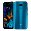 kinito lg k50 32gb 3gb dual sim blue gr photo