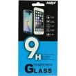 tempered glass for samsung galaxy a9 2018 a9s photo