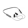 technaxx bt x42 active noise cancellation in ear headphone with handsfree function photo
