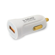 savio sa 05 w car quick charger 30a white photo