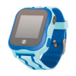 forever kw 300 gps wi fi kids watch see me blue photo